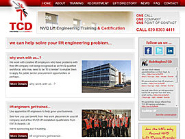 More Details - Training Centre Direct